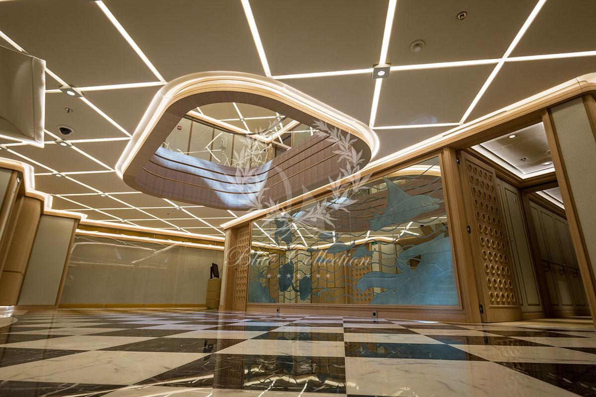 Greece_Luxury_Yachts_MY_DREAM-(19)