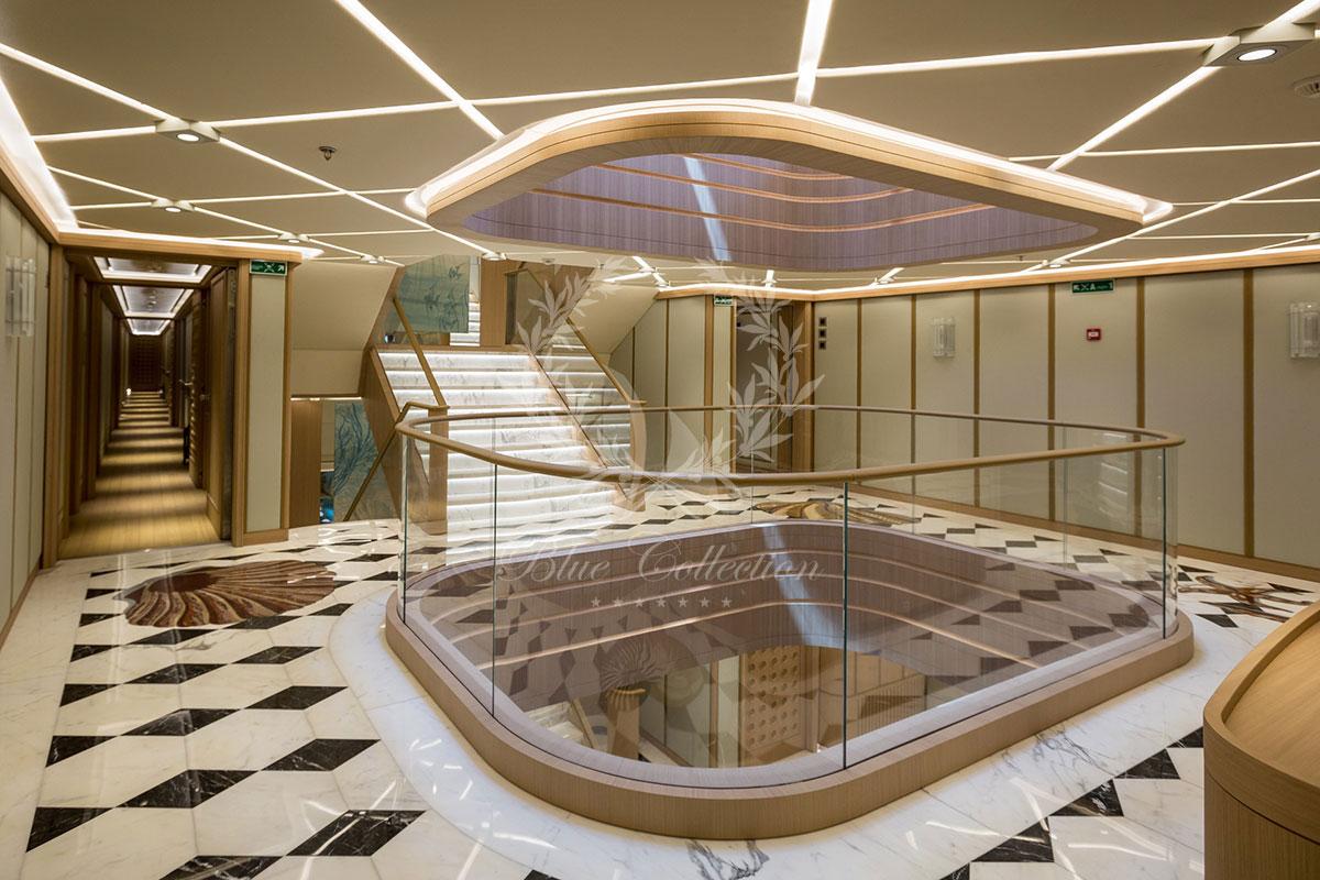 Greece_Luxury_Yachts_MY_DREAM-(21)