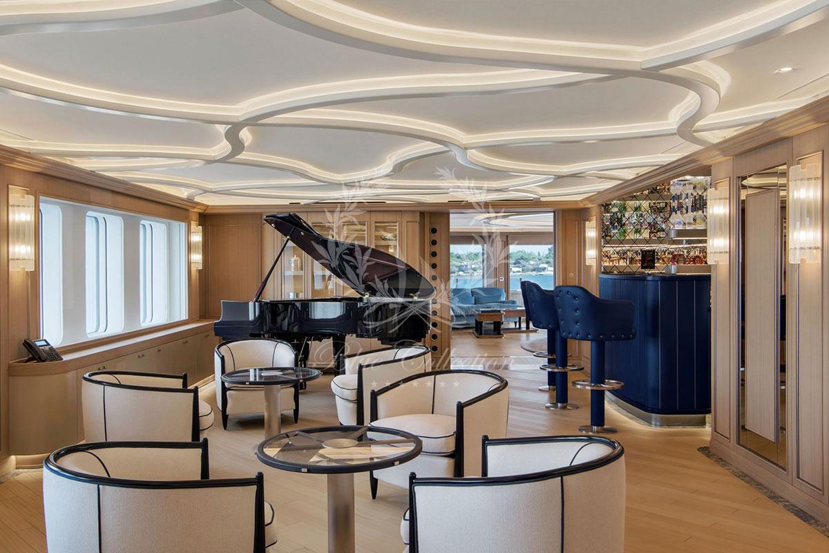 Greece_Luxury_Yachts_MY_DREAM-(22)