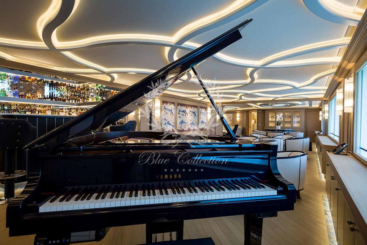 Greece_Luxury_Yachts_MY_DREAM-(23)