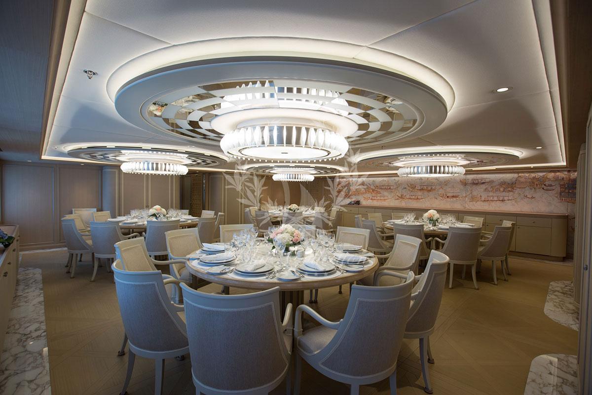 Greece_Luxury_Yachts_MY_DREAM-(25)