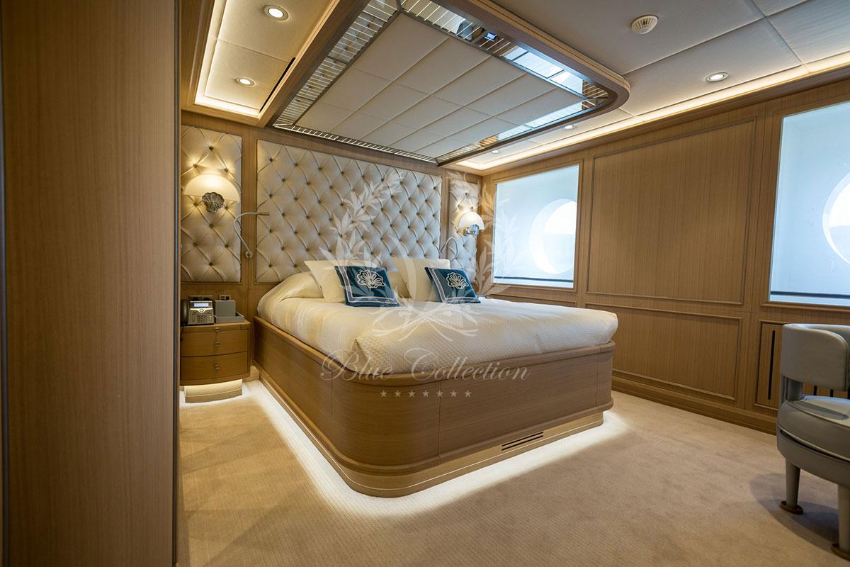 Greece_Luxury_Yachts_MY_DREAM-(36)