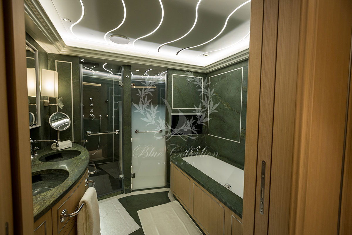Greece_Luxury_Yachts_MY_DREAM-(38)