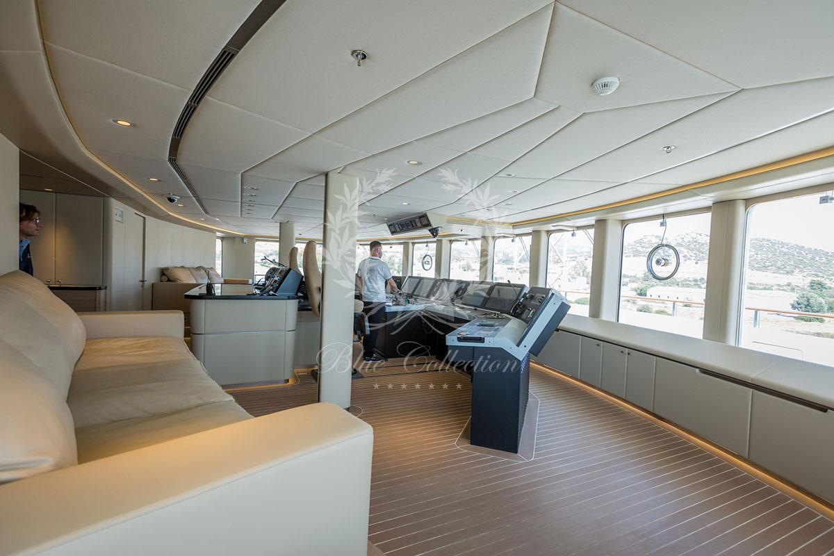 Greece_Luxury_Yachts_MY_DREAM-(45)