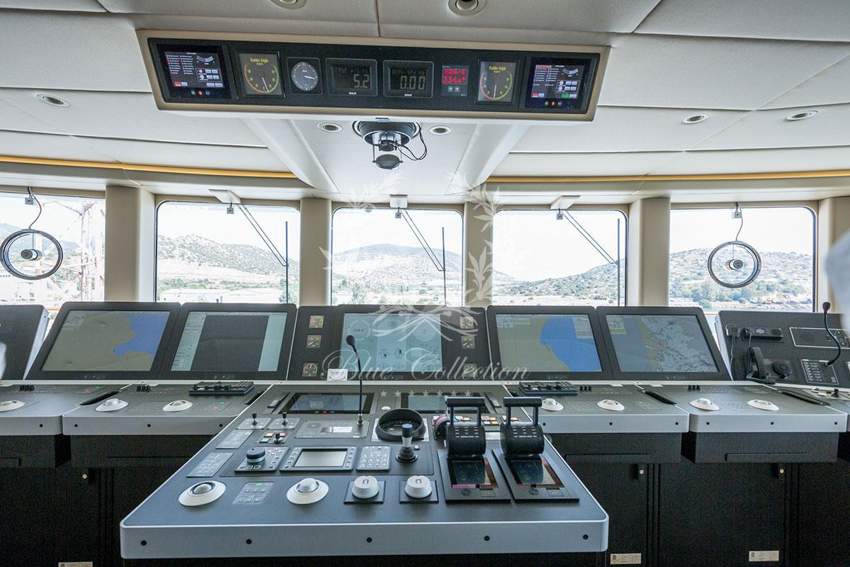 Greece_Luxury_Yachts_MY_DREAM-(46)