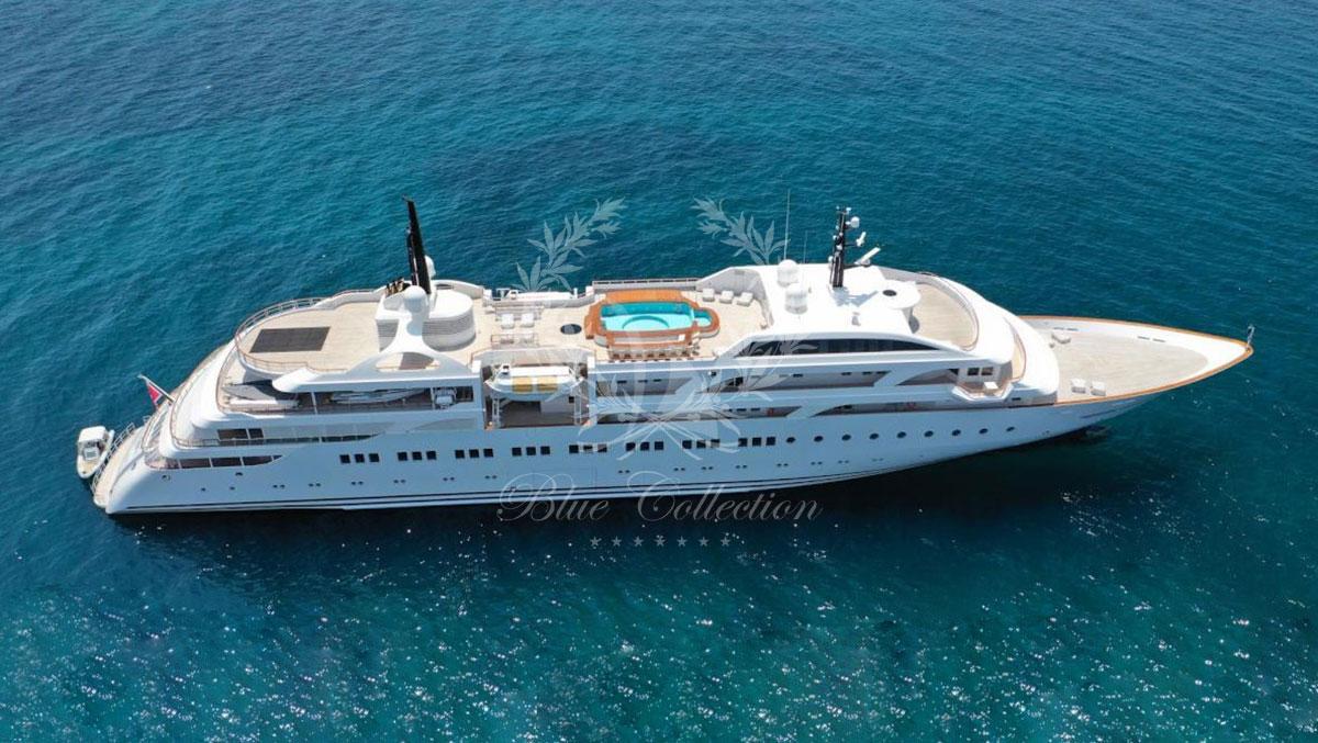 Greece_Luxury_Yachts_MY_DREAM-(47)