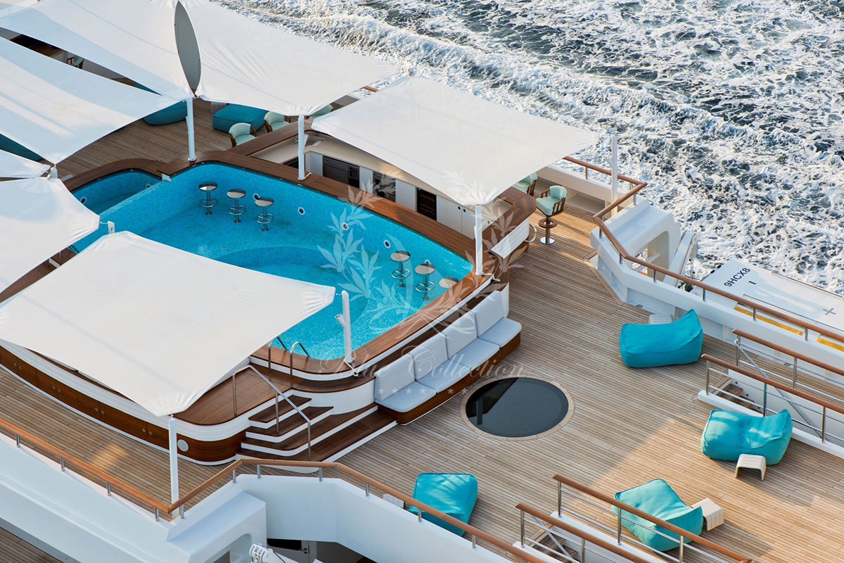 Greece_Luxury_Yachts_MY_DREAM-(8)