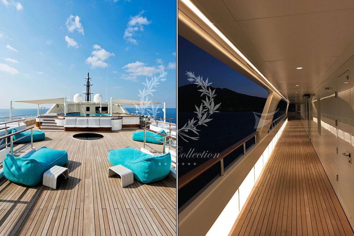 Greece_Luxury_Yachts_MY_DREAM-(9-13)