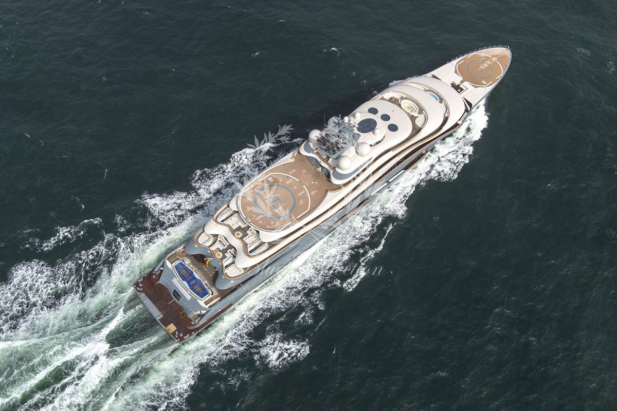 Greece_Luxury_Yachts_MY_FLYING_FOX-(1)