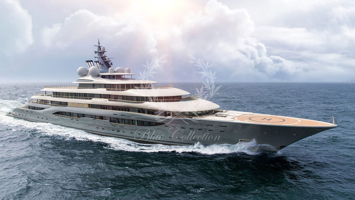 Greece_Luxury_Yachts_MY_FLYING_FOX-(11)