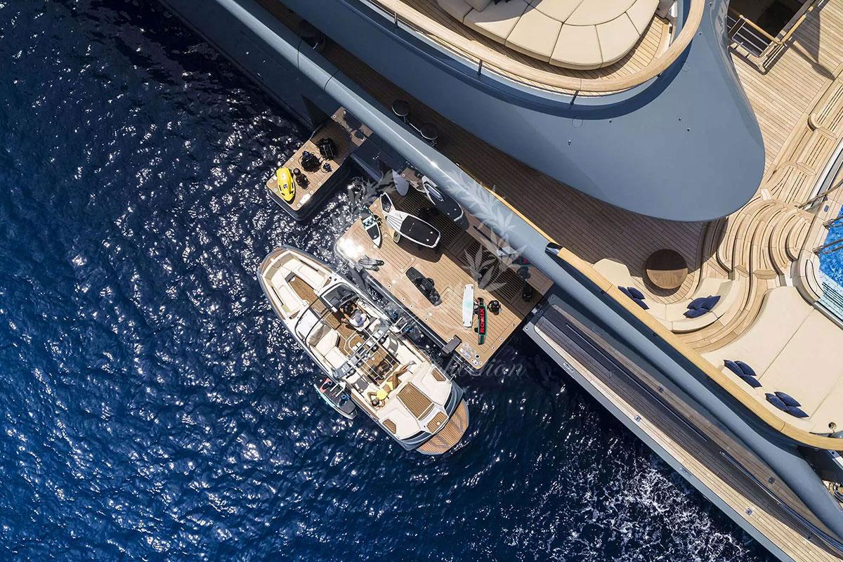 Greece_Luxury_Yachts_MY_FLYING_FOX-(16)