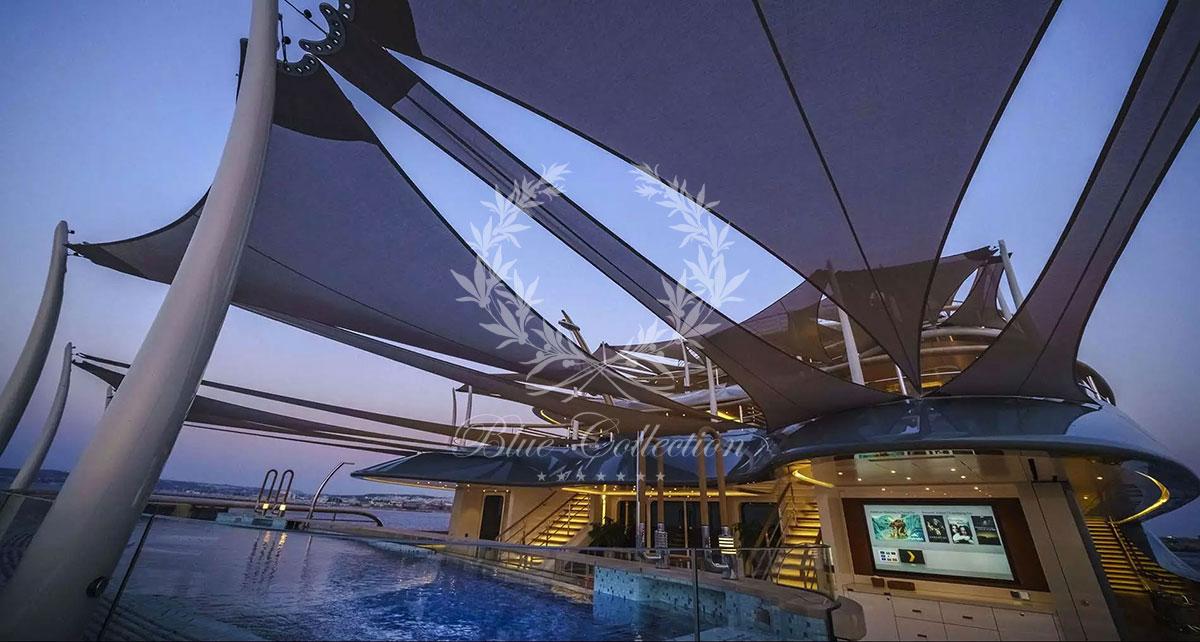 Greece_Luxury_Yachts_MY_FLYING_FOX-(17)
