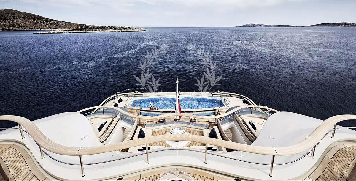 Greece_Luxury_Yachts_MY_FLYING_FOX-(18)