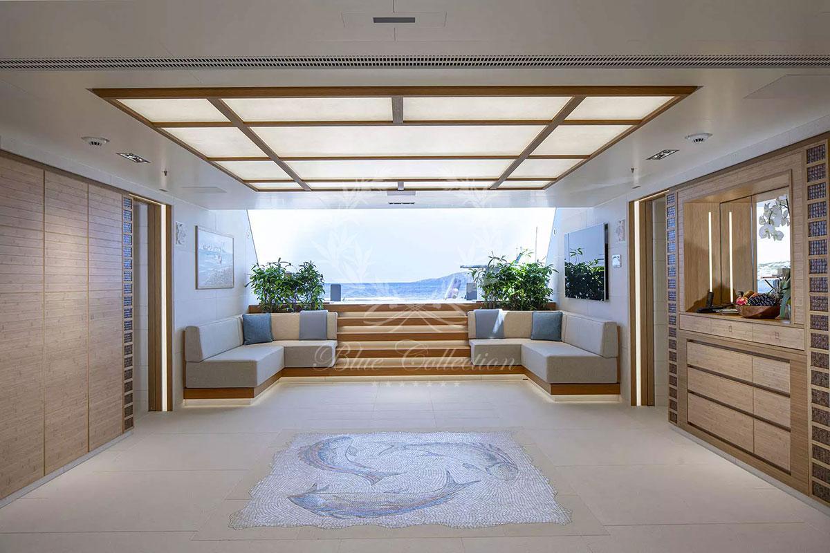 Greece_Luxury_Yachts_MY_FLYING_FOX-(21)