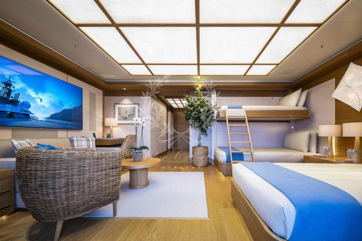 Greece_Luxury_Yachts_MY_FLYING_FOX-(24)