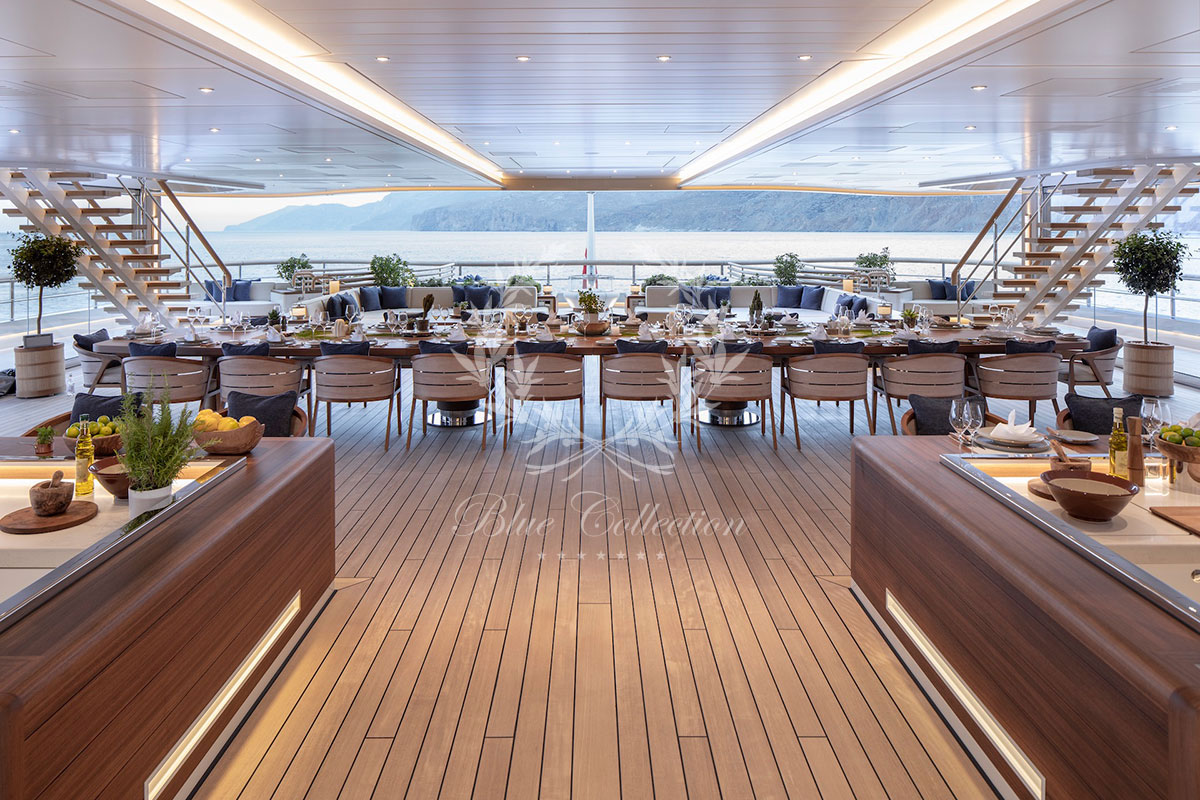 Greece_Luxury_Yachts_MY_FLYING_FOX-(3)
