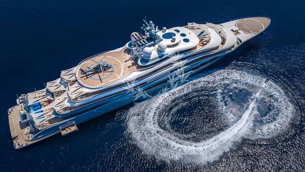 Greece_Luxury_Yachts_MY_FLYING_FOX-(32)