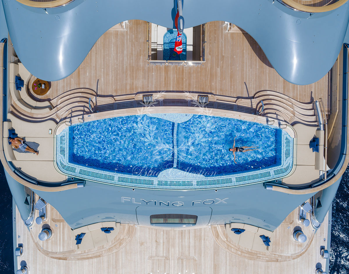 Greece_Luxury_Yachts_MY_FLYING_FOX-(4)