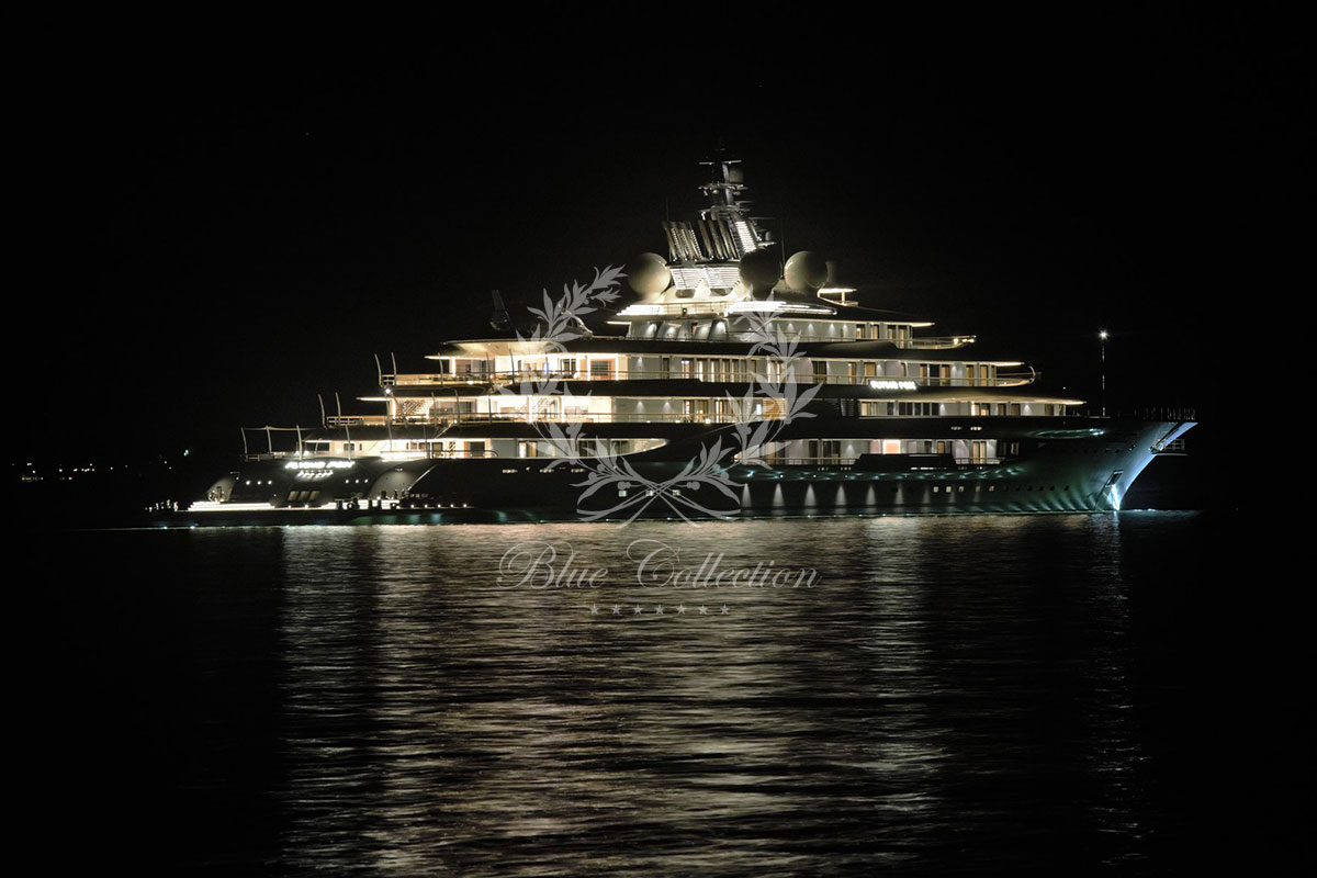 Greece_Luxury_Yachts_MY_FLYING_FOX-(7)