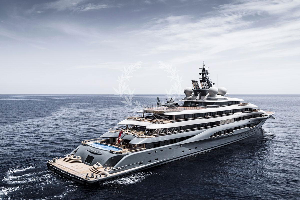 Greece_Luxury_Yachts_MY_FLYING_FOX-(9)