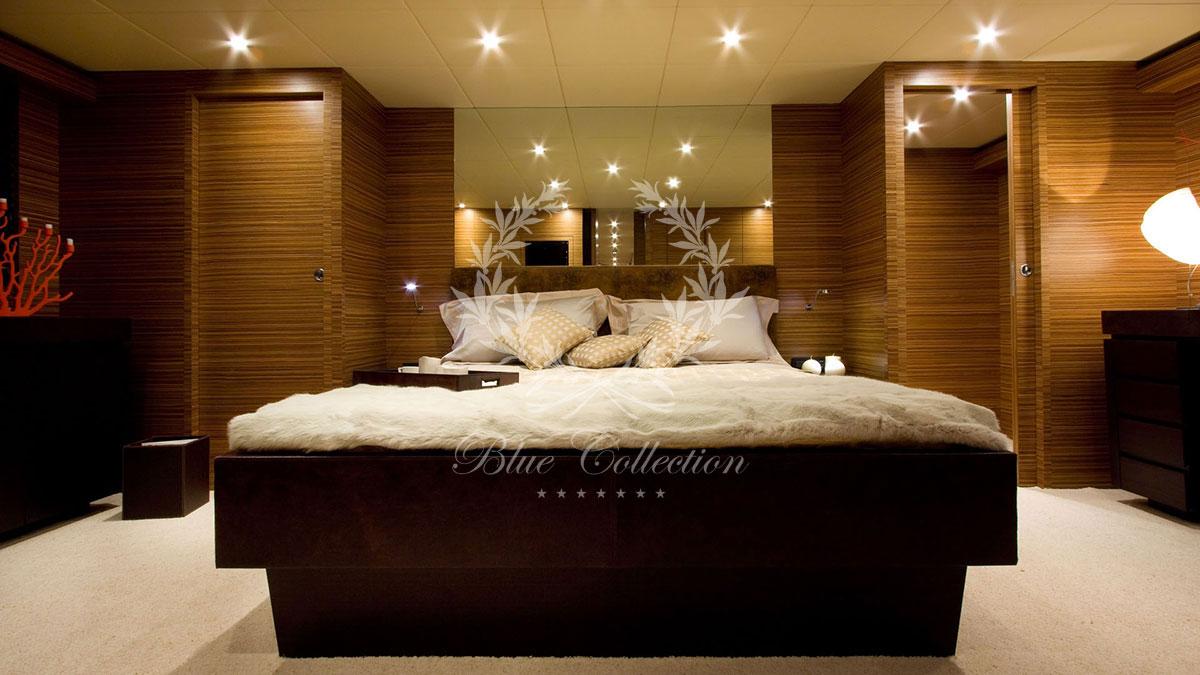 Greece_Luxury_Yachts_MY_GIOE-I-(1)