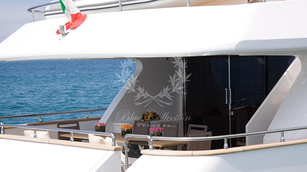 Greece_Luxury_Yachts_MY_GIOE-I-(10)