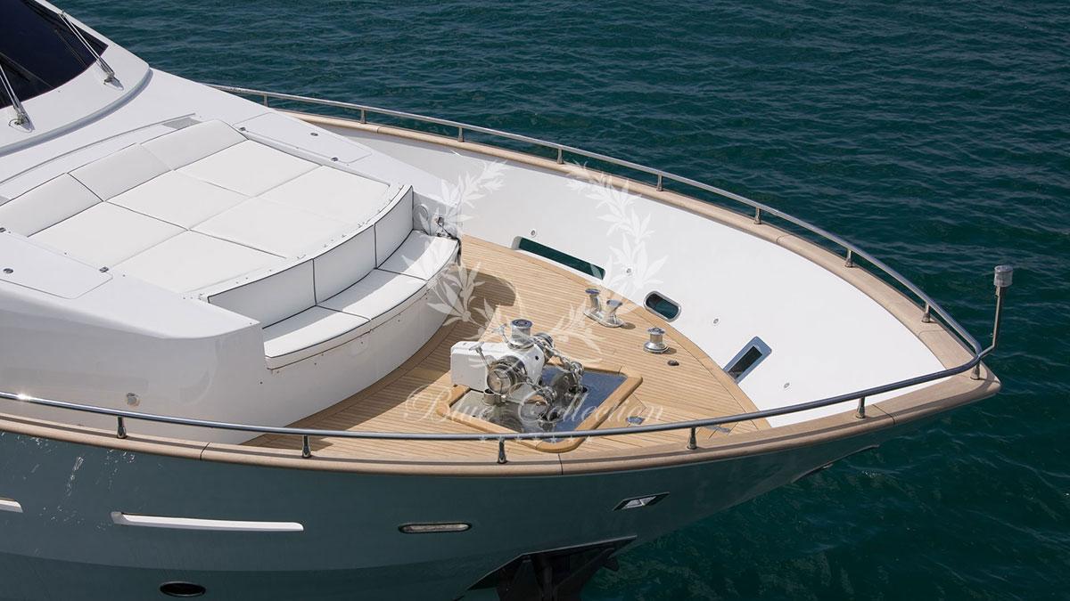 Greece_Luxury_Yachts_MY_GIOE-I-(11)