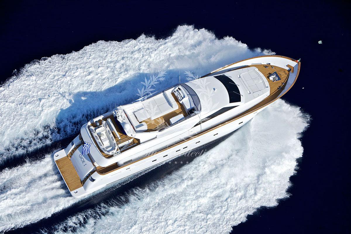 Greece_Luxury_Yachts_MY_GIOE-I-(15)