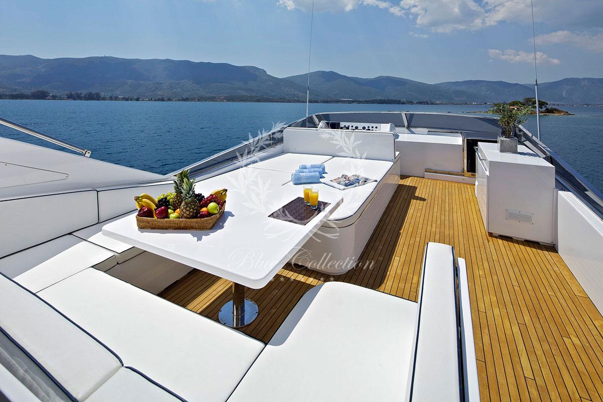 Greece_Luxury_Yachts_MY_GIOE-I-(16)