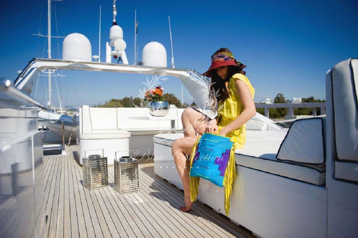 Greece_Luxury_Yachts_MY_GIOE-I-(21)
