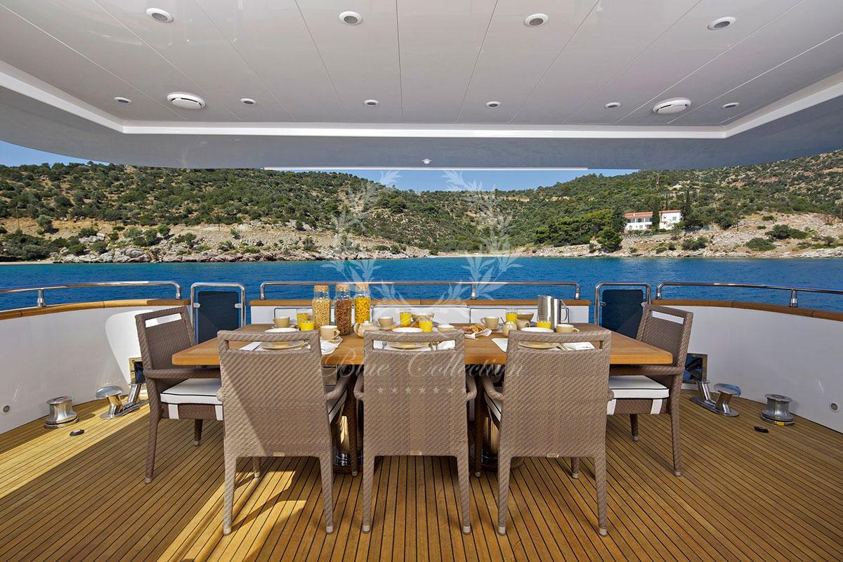 Greece_Luxury_Yachts_MY_GIOE-I-(22)