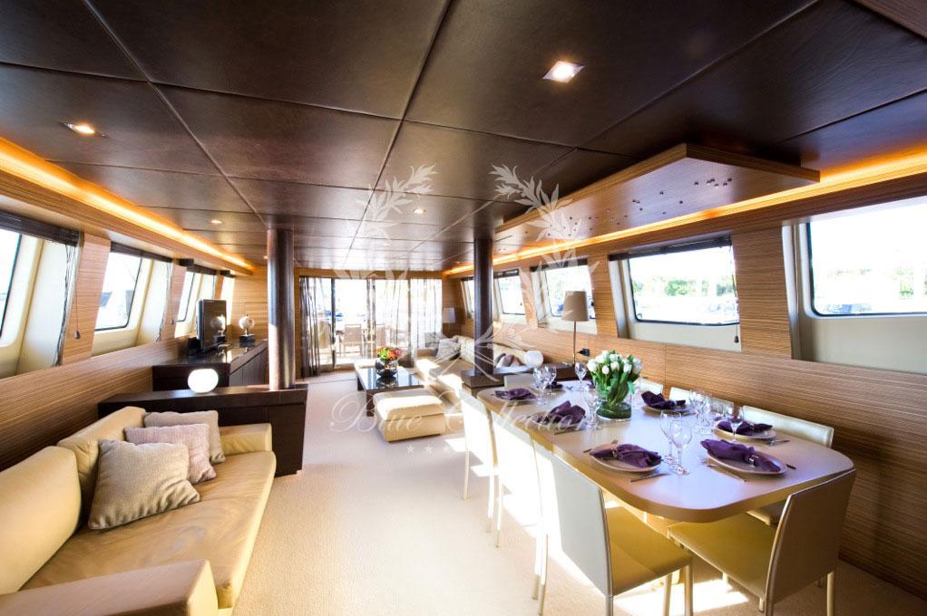 Greece_Luxury_Yachts_MY_GIOE-I-(24)