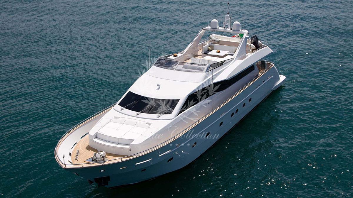 Greece_Luxury_Yachts_MY_GIOE-I-(25)