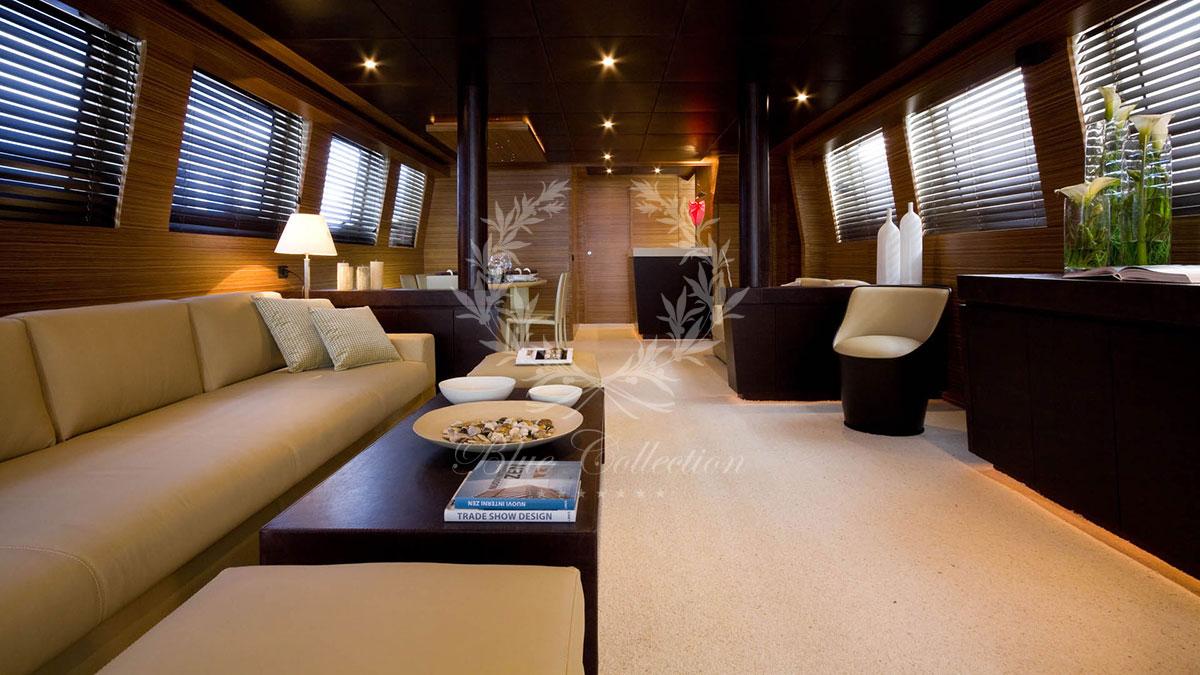 Greece_Luxury_Yachts_MY_GIOE-I-(27)