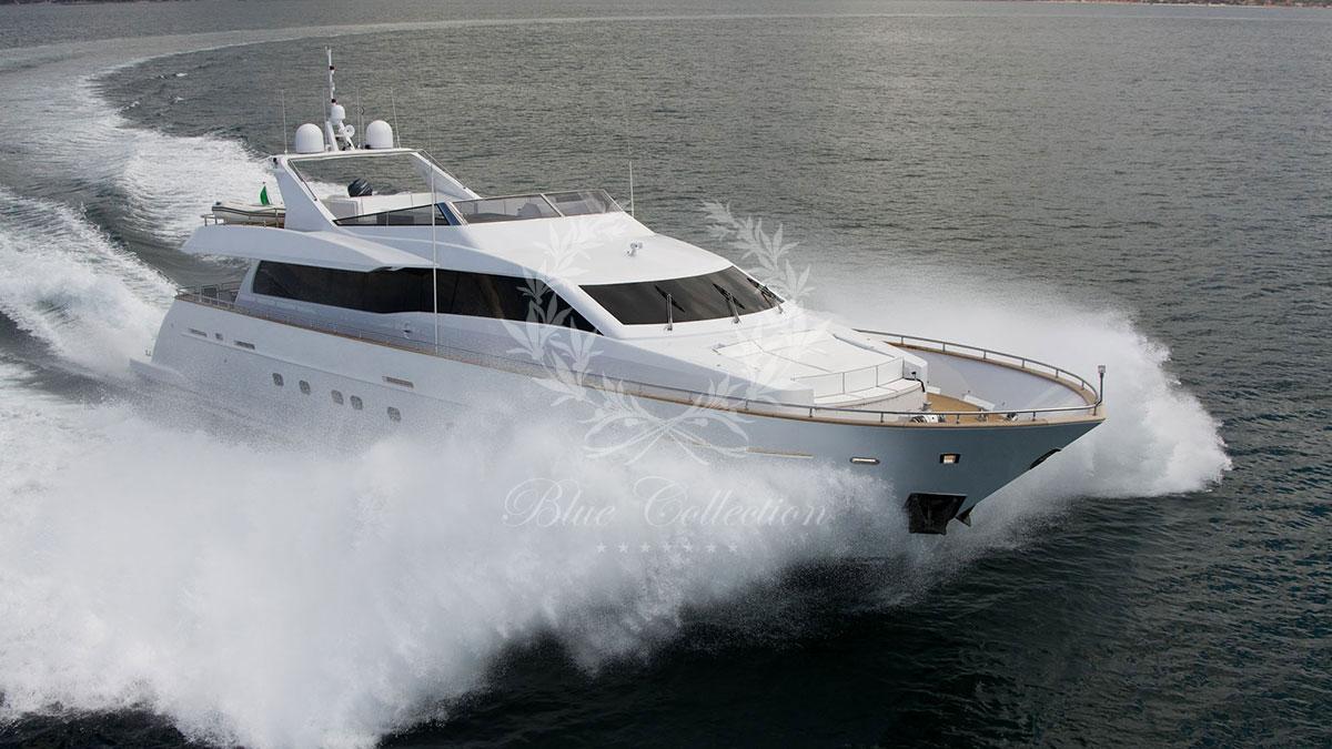 Greece_Luxury_Yachts_MY_GIOE-I-(28)