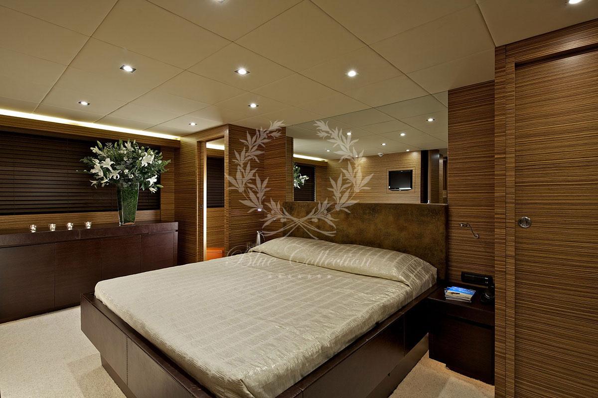 Greece_Luxury_Yachts_MY_GIOE-I-(29)