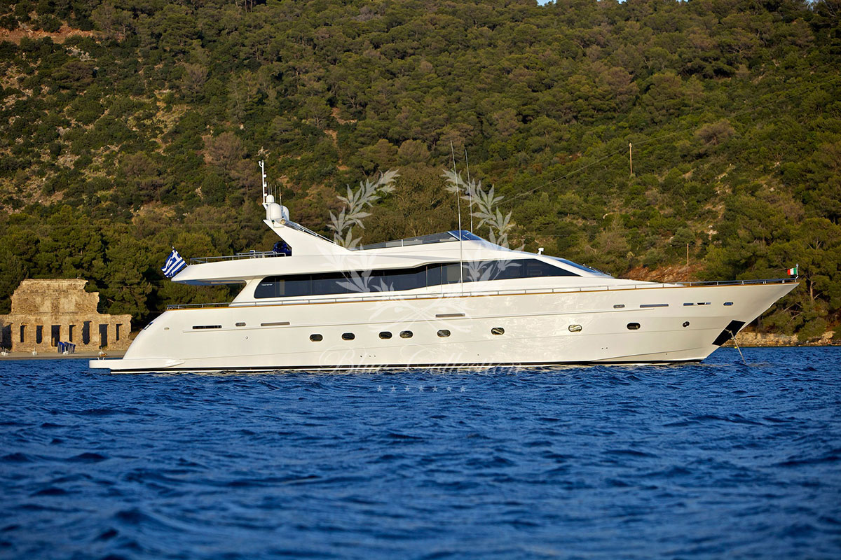 Greece_Luxury_Yachts_MY_GIOE-I-(32)