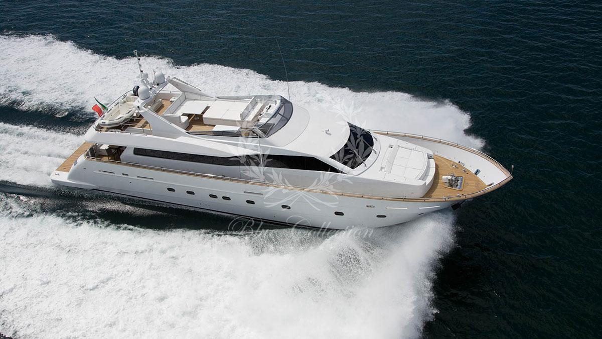 Greece_Luxury_Yachts_MY_GIOE-I-(33)