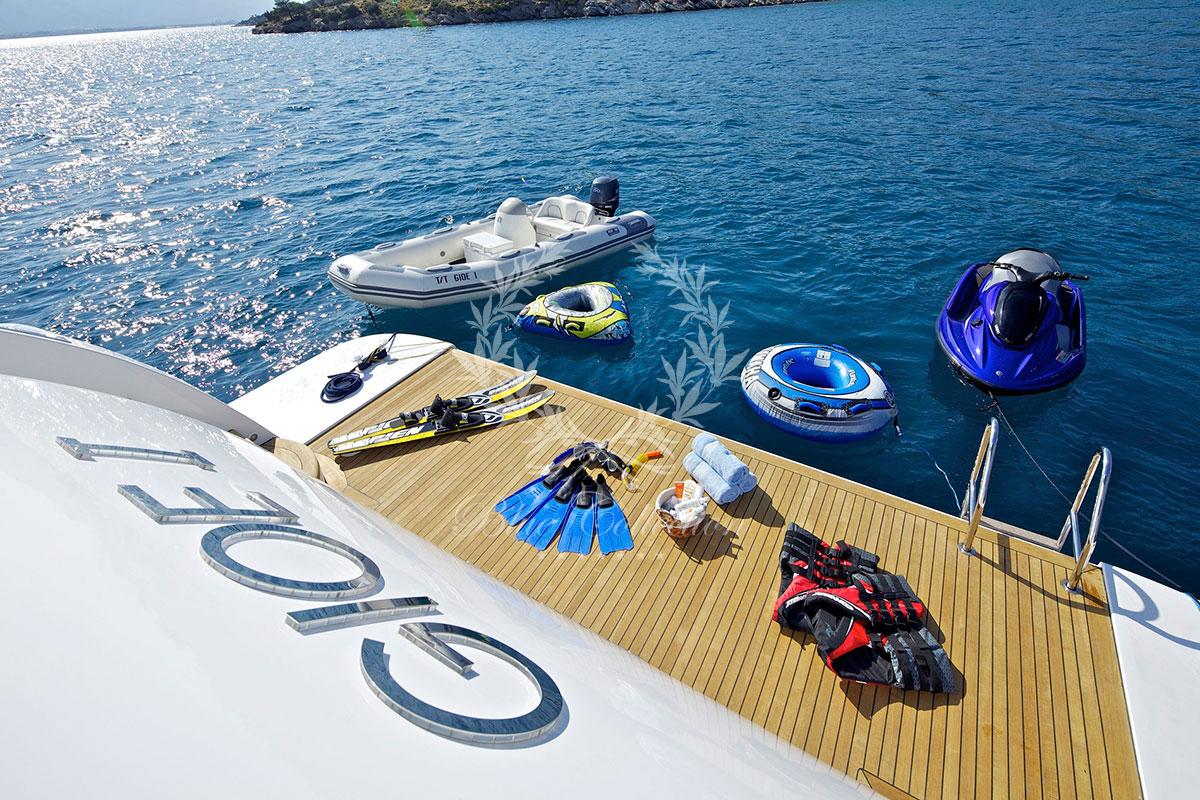 Greece_Luxury_Yachts_MY_GIOE-I-(35)