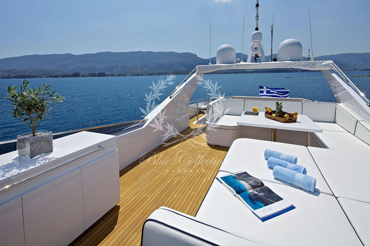 Greece_Luxury_Yachts_MY_GIOE-I-(36)
