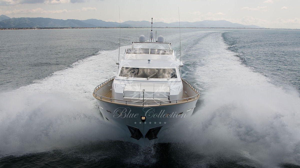 Greece_Luxury_Yachts_MY_GIOE-I-(37)