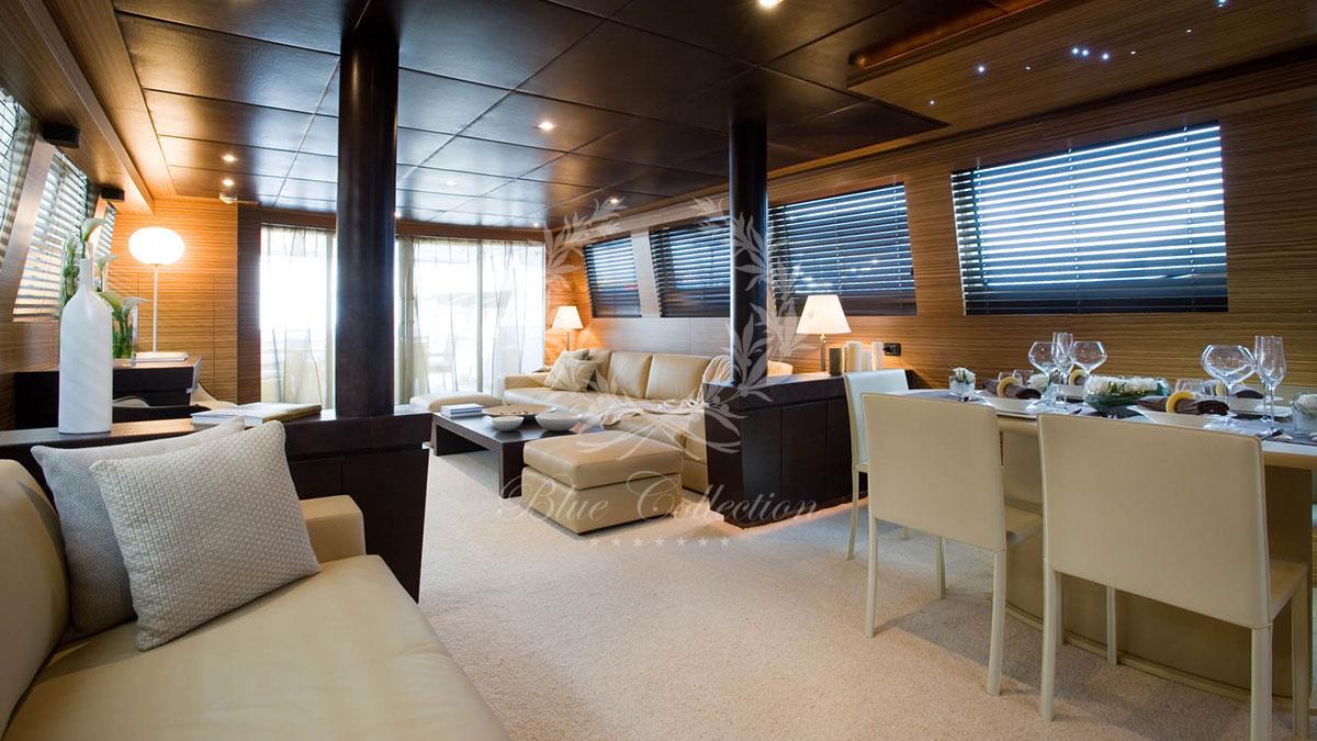 Greece_Luxury_Yachts_MY_GIOE-I-(38)