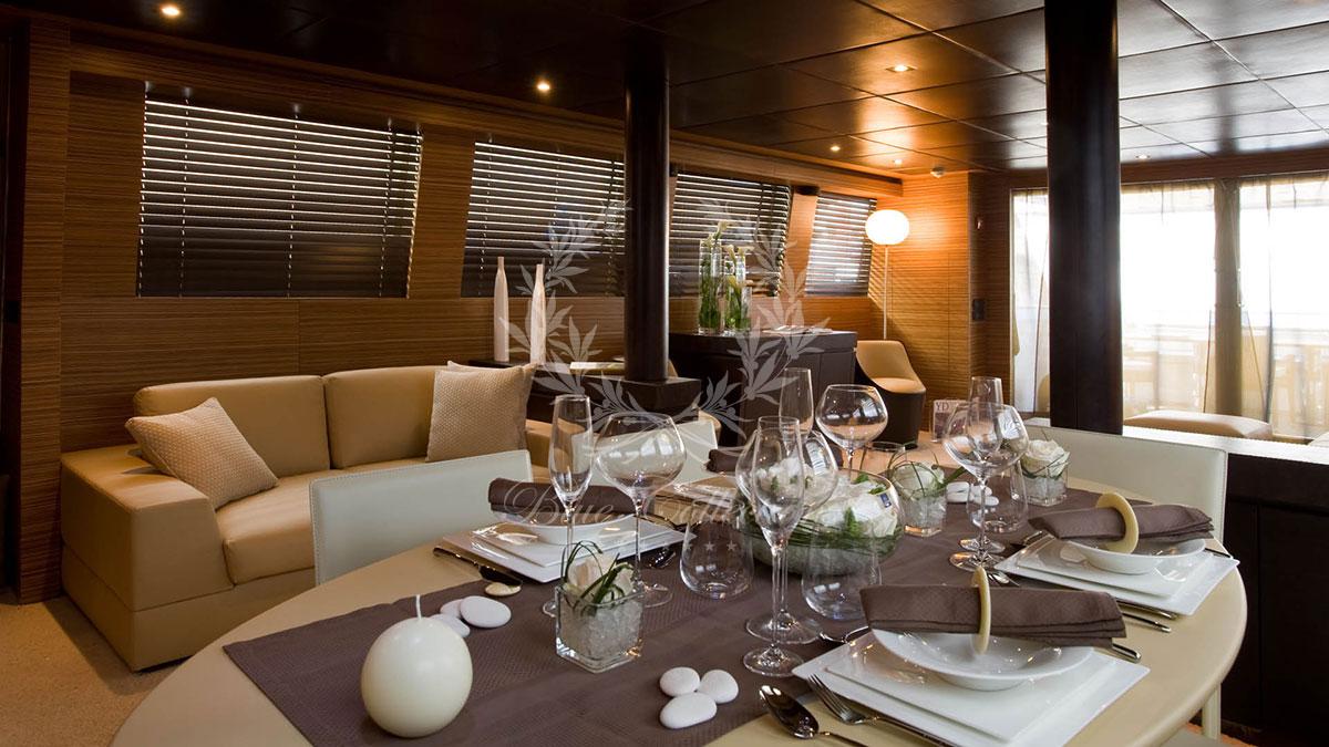 Greece_Luxury_Yachts_MY_GIOE-I-(4)