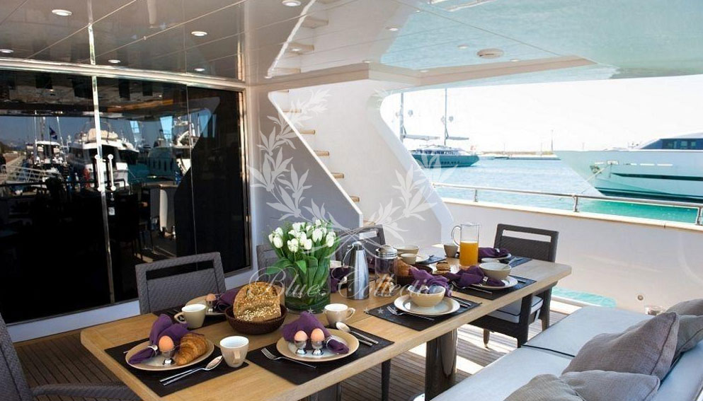 Greece_Luxury_Yachts_MY_GIOE-I-(40)