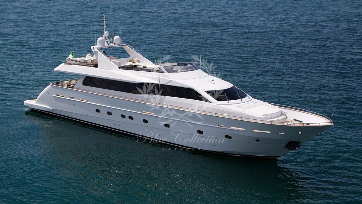 Greece_Luxury_Yachts_MY_GIOE-I-(7)