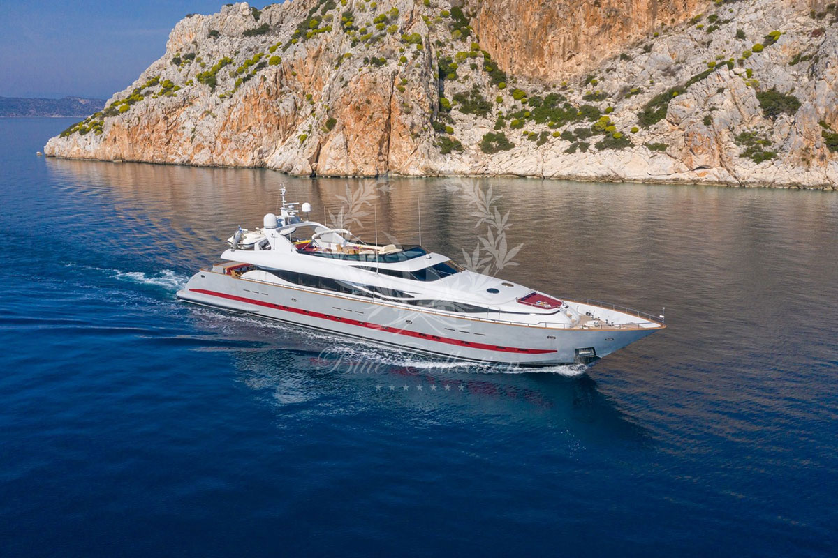 Greece_Luxury_Yachts_MY_GLAROS-(1)