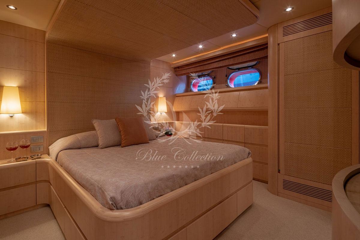 Greece_Luxury_Yachts_MY_GLAROS-(12)