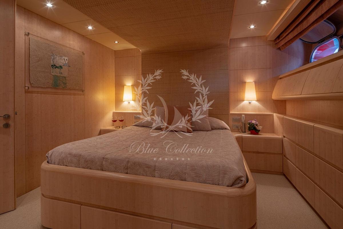 Greece_Luxury_Yachts_MY_GLAROS-(13)