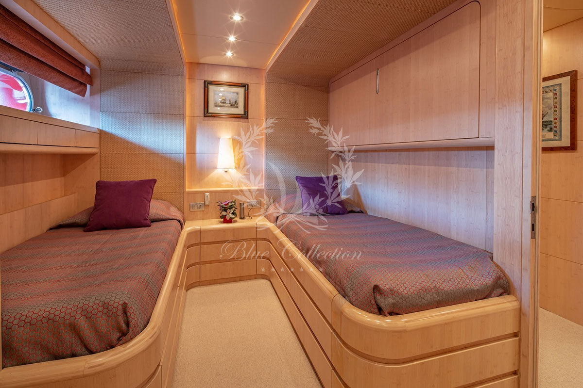 Greece_Luxury_Yachts_MY_GLAROS-(14)