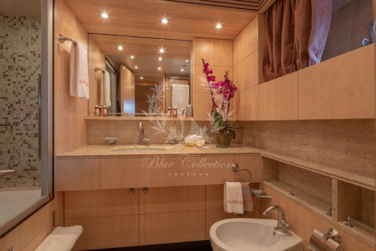 Greece_Luxury_Yachts_MY_GLAROS-(17)